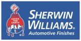 Sherwin Williams Linha Automotiva
